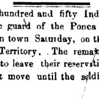 Columbus Era, May 5, 1877
