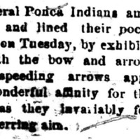 Neligh Journal, May 2, 1877