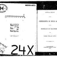 hayt 1879.pdf