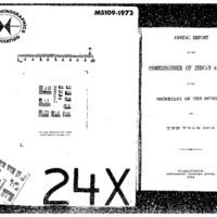 hayt 1878.pdf