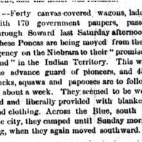 Nebraska Reporter, May 10, 1877